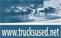 logo_truckused